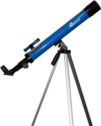 best telescopes in 2017 bird watching sports and astronomy