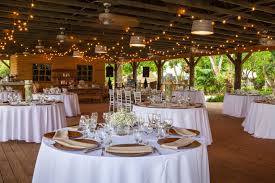 free wedding venues in jacksonville fl wedding venues florida places to get married in florida