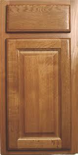 oak kitchen cabinets with design photo 36352 kaajmaaja