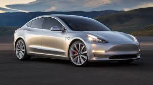 tesla model 3 india launch could be delayed carwale