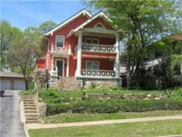 Multi Family Home Designs Best 25 Multi Family Homes Ideas That You Will Like On Pinterest