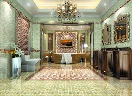 interior design bathrooms bathroom interior design amazing key design elements for your