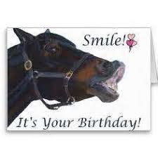 Horse Birthday Meme - happy birthday sis meme good quotes word