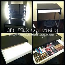 Vanity Table Sale Cheap Makeup Vanity Table U2013 Thelt Co