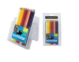 prismacolor scholar colored pencils tombow pencil irojitencolor dictionary 30 colored pencils