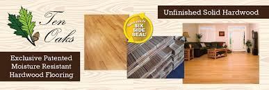 hardwood flooring clearance horizon forest products clearance items horizon forest products