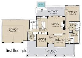 farm home plans amazing farm house plans photos best inspiration home