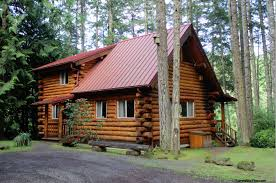 2 bedroom log cabin 18 genius log cabin 2 bedroom house plans 77711