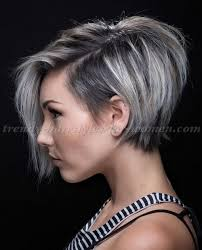 images of pixie haircuts with long bangs short hairstyles with long bangs pixie cut with long bangs