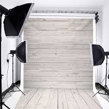 amazon com mohoo 5x7ft photography background collapsible photo
