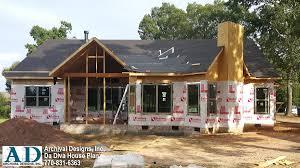 construction home plans u0026 designs