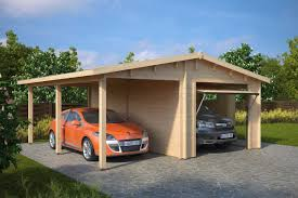 Carport Building Plans 100 Garage With Carport Portable Carport Converted To A