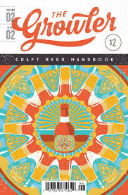 the growler u2013 volume 2 issue 2 by the growler issuu