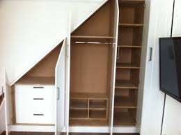 Designing Stairs Wardrobe Measurements To Take Before Designing Modspace In Blog