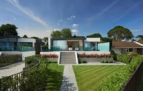 18 modern penthouse designs ideas design trends u2013 premium psd