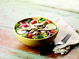 panera bread nutrition facts menu choices u0026 calories