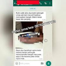 montokseksi instagram tag instapuk com