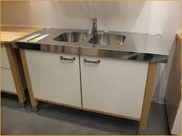 Cabinet For Kitchen Sink Ikea Kitchen Sinks And Taps Ikea Kitchen Sink Cabinet Kitchen Design