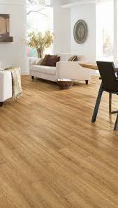 Cortec Flooring Coretec By Us Floors Vinyl Click Waterproof Laminate Flooring