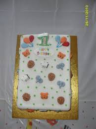 wedding cake asda decorate your own birthday cake asda billingsblessingbags org
