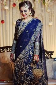 40 best pakistani couples images on pinterest pakistani