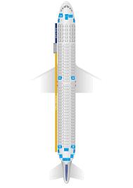 757 seat map boeing 767 300 icelandair