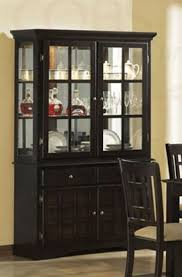 Hutch And Buffet by Baldwin Dining Buffet And Hutch In Deep Cappuccino Finish By