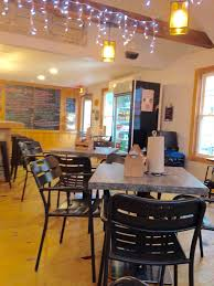maple tree bbq riverhead menu prices u0026 restaurant reviews