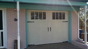 Cost Of Overhead Garage Door by Burnet Overhead Garage Doors Service Repair Company