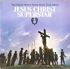 themed photo albums various artists concept albums themed compilations jesus