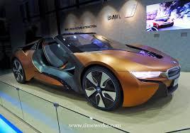 future cars bmw bmw i vision future interaction concept car part i i u0027s on the