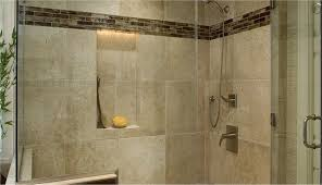 master bath showers zen master bath shower traditional bathroom philadelphia by
