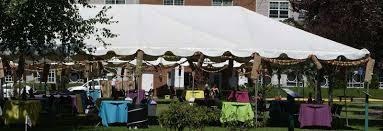 party rentals tx tejas events tents party event rentals south tx