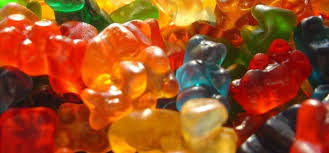 make your own gummy bears how to make your own gummy bears