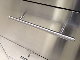 Kitchen Cabinet Stainless Steel Stainless Steel Or Plywood Interior Kitchen Cabinets Steelkitchen