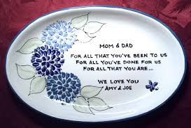 what to get your for wedding wedding gift what to get parents for wedding thank you gift for