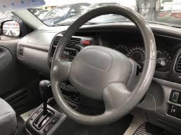 used suzuki grand vitara cars for sale drive24