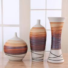 Floor Vases Home Decor Decorations Modern Floor Vases Decor Modern Floor Vase Decor