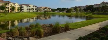 Coastal Landscape Design by Crescent Beach Landscaping Design Professionals