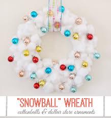 mini christmas ball ornaments part 36 diy mini christmas ball