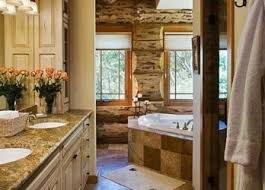 small bathroom colors and designs best green bathroom colors ideas on small and designs amusing