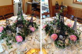 New Year S Eve Dinner Decoration by New Year U0027s Eve Party Hello Productions