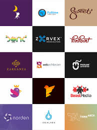 brand logo design utopia branding agency logo design 2 logo design identity
