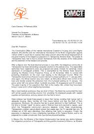application letter format philippines application letter format philippines best of letter format to the