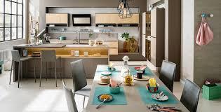 cuisine style nordique mobilier scandinave le style nordique à apogée changez de