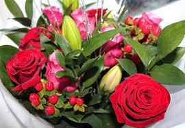 debenhams flowers and christmas gift discount code