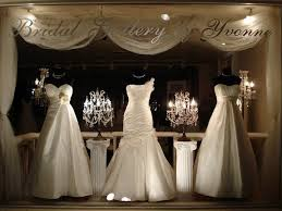 the bridal shop 125 best bridal boutique images on bridal boutique