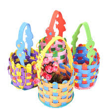 Funny Gift Baskets Funny Gift Baskets Reviews Online Shopping Funny Gift Baskets