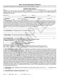 bill of sale form kentucky contract to purchase form templates