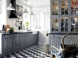 curio cabinet modern lighted curio cabinet for saleboo wicker